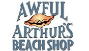 Awfuls-Beach-Shop-1751