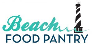 Beach Food Pantry Outer Banks