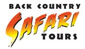 Back-Country-Safari-Logo-175