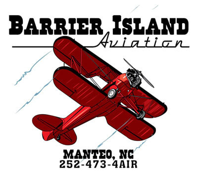 Barrier-Island-Logo