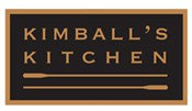 Kimballs-kitchen-logo-175