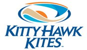 Kitty-Hawk-Kites-Logo-175