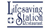 Lifesaving-Station-logo-175