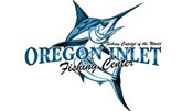 Oregon-Inlet-Logo-175