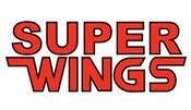 Super-Wings-logo175