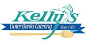 Kelly's Catering